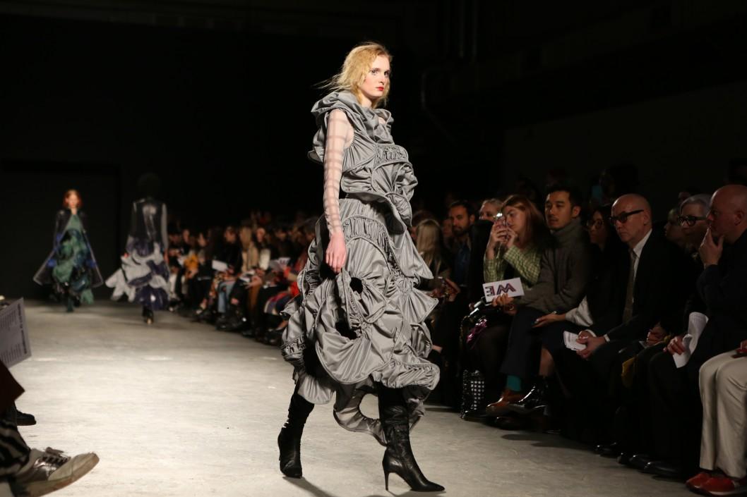 L'industrie du luxe et de la mode en France : ce que vous devez savoir